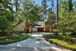Photo of 4 Coralvine Court, The Woodlands, TX 77380 (MLS # 16870991)