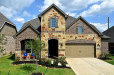 Photo of 9415 Dochfour, Tomball, TX 77375 (MLS # 16894333)
