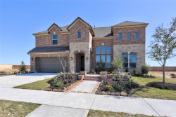 Photo of 19211 Spotted Bass Lane, Cypress, TX 77433 (MLS # 16904959)