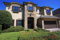 Photo of 4812 WEDGEWOOD, Bellaire, TX 77401 (MLS # 16954613)