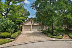 Photo of 10 Prism Cove Place, The Woodlands, TX 77381 (MLS # 16977777)
