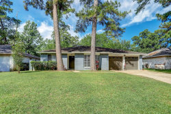Photo of 23127 Harpergate Drive, Spring, TX 77373 (MLS # 16979760)