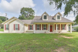 Photo of 201 E Pine Avenue, Coldspring, TX 77331 (MLS # 16985495)