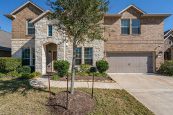 Photo of 10302 Marble Meadow Court, Cypress, TX 77433 (MLS # 17003105)