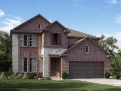 Photo of 26834 Skylark Bluff Trail, Katy, TX 77494 (MLS # 17072439)