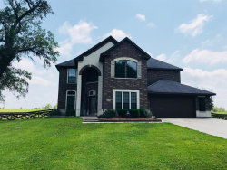 Photo of 2150 Twin Lakes Boulevard, West Columbia, TX 77486 (MLS # 17105704)