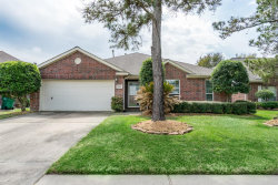 Photo of 19831 Indian Cherry Forest Lane, Cypress, TX 77433 (MLS # 17116311)