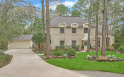 Photo of 10911 Sweetspire Place, The Woodlands, TX 77380 (MLS # 17148417)