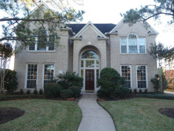 Photo of 3014 Brookview Drive, Pearland, TX 77584 (MLS # 17165573)
