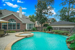 Photo of 11 N Goldenvine Circle, The Woodlands, TX 77382 (MLS # 17176962)