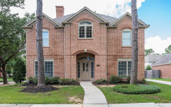 Photo of 2002 Sunny Bay Court, League City, TX 77573 (MLS # 17180901)