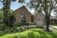 Photo of 1610 S Lago Vista Drive, Pearland, TX 77581 (MLS # 17253285)