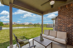 Photo of 5318 Royal Sunset Court, Katy, TX 77493 (MLS # 17293355)