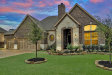 Photo of 449 Holly Forest Drive, Conroe, TX 77384 (MLS # 17314537)