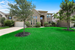 Photo of 9114 Falls Gulch Court, Cypress, TX 77433 (MLS # 17380684)