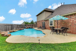 Photo of 19803 Iceland Court, Spring, TX 77379 (MLS # 17501508)