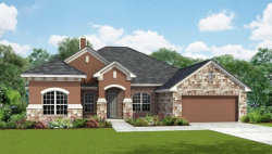 Photo of 2074 Brookmont Drive, Conroe, TX 77301 (MLS # 17512971)