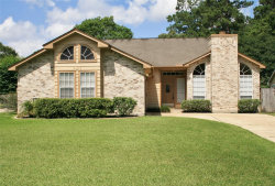 Photo of 5403 Haven Oaks Drive, Kingwood, TX 77339 (MLS # 17541160)
