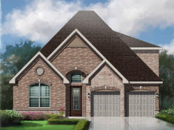 Photo of 10022 OPEN SLOPE CT, Humble, TX 77396 (MLS # 17544611)