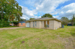Photo of 408 Mahan Street, Wharton, TX 77488 (MLS # 17563047)