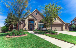 Photo of 3001 Catalpa Rock Court, Pearland, TX 77584 (MLS # 17580363)