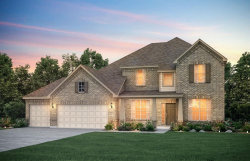 Photo of 28321 Shorecrest Lane, Katy, TX 77494 (MLS # 17604584)