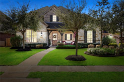 Photo of 2312 Halls Creek Court, Friendswood, TX 77546 (MLS # 17714081)