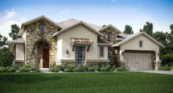Photo of 15511 Patten Forest Drive, Cypress, TX 77429 (MLS # 17720394)