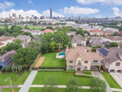 Photo of 4612 Pin Oak Lane, Bellaire, TX 77401 (MLS # 17789867)
