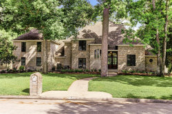 Photo of 4715 Breezy Point Drive, Houston, TX 77345 (MLS # 17825480)