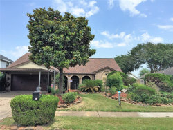 Photo of 2714 Park Meadows Avenue, Deer Park, TX 77536 (MLS # 17842067)