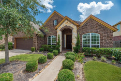 Photo of 50 Ember Branch Drive, Missouri City, TX 77459 (MLS # 17944330)