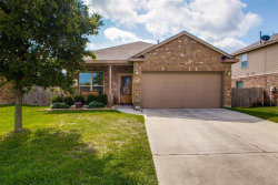 Photo of 22543 Valley Canyon Lane, Porter, TX 77365 (MLS # 17952485)