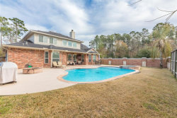 Photo of 803 Spring Source Place, Spring, TX 77373 (MLS # 18045203)