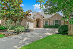 Photo of 26 Eagle Mead Place, The Woodlands, TX 77382 (MLS # 18093288)