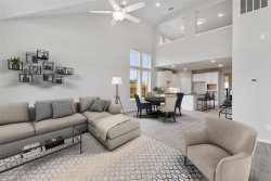 Photo of 15022 Boat House Court, Cypress, TX 77433 (MLS # 18099598)