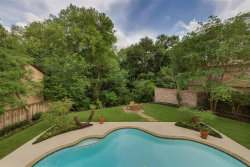 Photo of 15511 Old Stone Trail, Houston, TX 77079 (MLS # 18103428)
