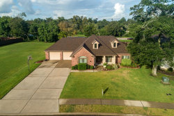 Photo of 117 Pintail Drive, Clute, TX 77531 (MLS # 18238788)