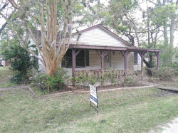 Photo of 438 E Florida Street, Brazoria, TX 77422 (MLS # 18270573)