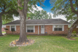 Photo of 2611 Cherry Lane, Pasadena, TX 77502 (MLS # 18290214)