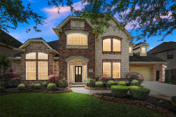 Photo of 1555 Segovia Drive, League City, TX 77573 (MLS # 18311403)