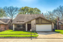 Photo of 22135 Birch Valley Drive, Katy, TX 77450 (MLS # 18311623)