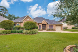 Photo of 15530 Stoneridge Park Lane, Cypress, TX 77429 (MLS # 18324399)