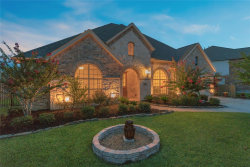 Photo of 12322 Johns Purchase Court, Cypress, TX 77433 (MLS # 18325983)