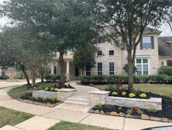 Photo of 18526 Partners Voice Drive, Cypress, TX 77433 (MLS # 18349484)