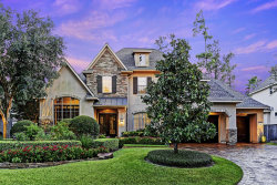 Photo of 11 Strawberry Canyon Place, The Woodlands, TX 77382 (MLS # 18363334)