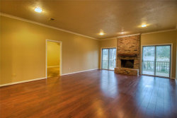 Photo of 713 Palmer Drive, Conroe, TX 77302 (MLS # 18398109)