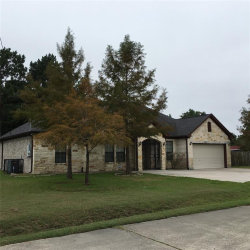 Photo of 454 Wisdom Street, Crosby, TX 77532 (MLS # 18442156)