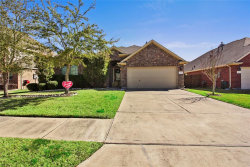 Photo of 2105 Rolling Fog Drive, Pearland, TX 77584 (MLS # 18488682)