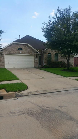 Photo of 7323 Colby Run Court, Richmond, TX 77407 (MLS # 18491954)